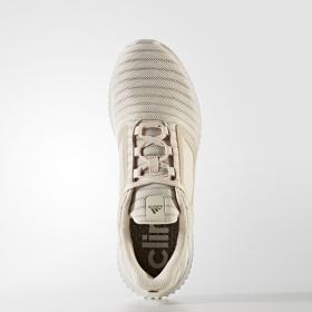 Кроссовки для бега Climacool M BA8978