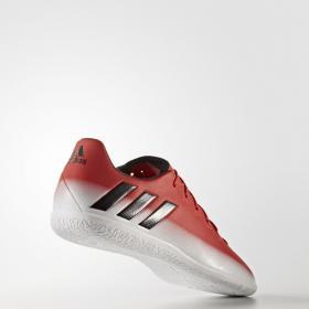 Футбольные бутсы Adidas Performance Messi 16.3 IN