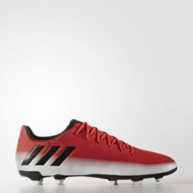 Футбольные бутсы Adidas Performance Messi 16.3 FG/AG