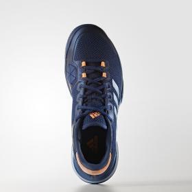 Кроссовки для тенниса Barricade 2017 M BA9073