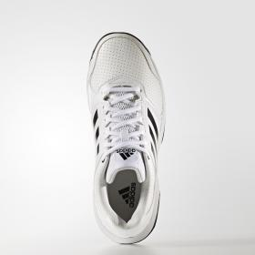 Кроссовки для тенниса adizero Attack M BA9084