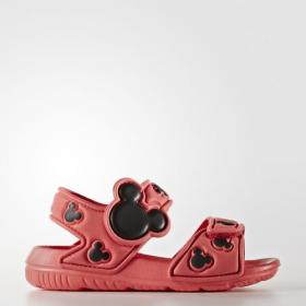 Детские сандалии Adidas Performance Disney Minnie Mouse Altaswim