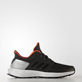 Кроссовки для бега RapidaRun K BA9430