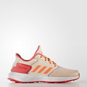 Кроссовки для бега RapidaRun K BA9435