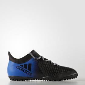 Сороконожки adidas X Tango 16.2 TF BA9470