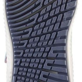 Кроссовки для бега FortaRun CF K Kids Adidas