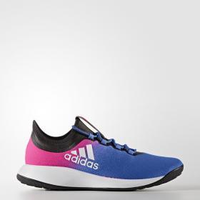 Футбольная обувь X Tango 16.2 M BA9720