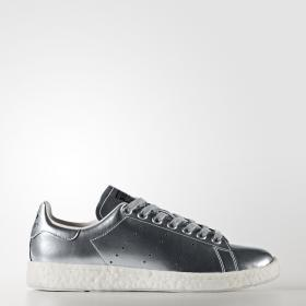 Кроссовки Stan Smith Boost W BB0108