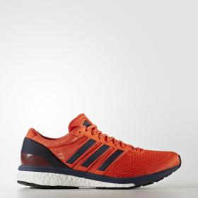 Мужские кроссовки Adidas Performance Adizero Boston 6