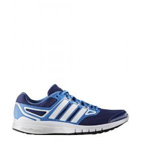 Кроссовки для бега мужские galactic I elite m Adidas