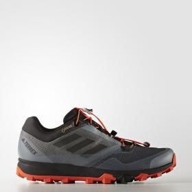 Обувь для трейлраннинга Terrex Trailmaker GTX M BB0722