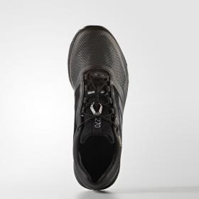 Обувь для трейлраннинга Terrex Trailmaker GTX W BB0726
