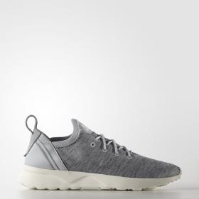 Кроссовки ZX Flux ADV Virtue W BB0745
