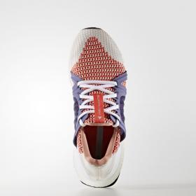 Кроссовки для бега женские ultra boost Adidas
