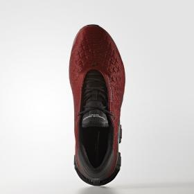 Кроссовки для бега Bounce:S4 Lux M BB0900