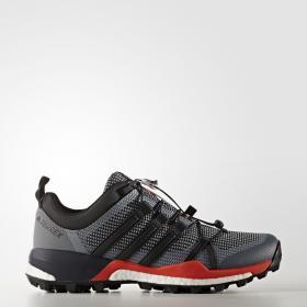 Обувь для трейлраннинга TERREX Skychaser M BB0941