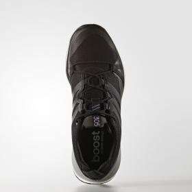 Обувь для трейлраннинга TERREX Agravic GTX W BB0969