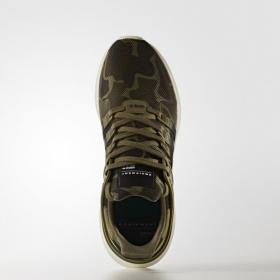 Adidas EQT Support ADV M BB1307