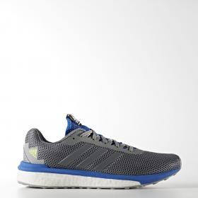 Кроссовки для бега Vengeful M BB1631