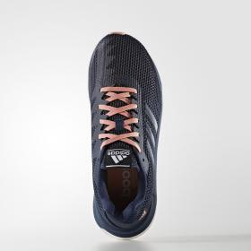 Кроссовки для бега Vengeful W BB1637