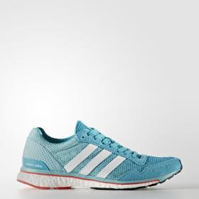 Кроссовки для бега adizero Adios W BB1710