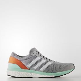 Кроссовки для бега adizero Boston 6 W BB1729