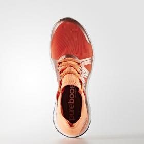 Кроссовки для бега Pure Boost Xpose W BB1731