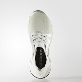 Кроссовки для бега Pure Boost Xpose W BB1732