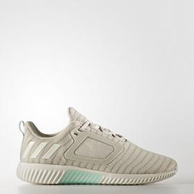 Adidas Climacool W BB1797