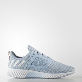 Кроссовки для бега Climacool W BB1798