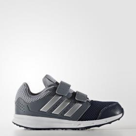 Кроссовки для бега Sport 2.0 K BB1806