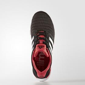 Кроссовки для бега Climacool Revolution W BB1846