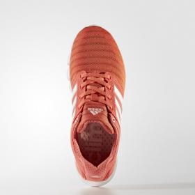Adidas Climacool Revolution W BB1847