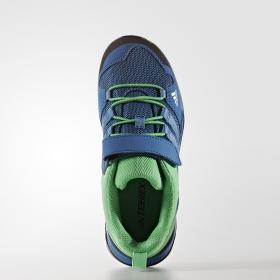 Обувь для активного отдыха AX2R Comfort K BB1931