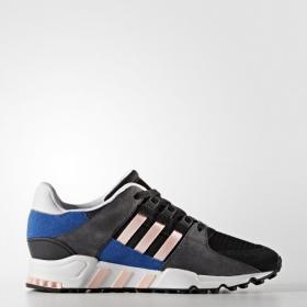 Adidas EQT Support W BB2357