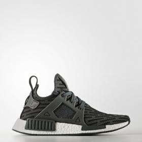 NMD_XR1 BB2375