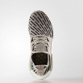 Adidas NMD_XR1 BB2376