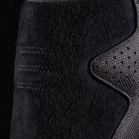 Мужские кроссовки Adidas Originals Tubular Instinct