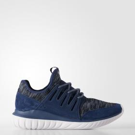 Кроссовки Tubular Radial M BB2396