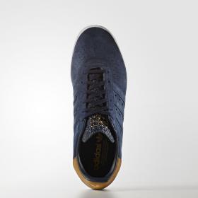 Кроссовки adidas 350 M BB2780