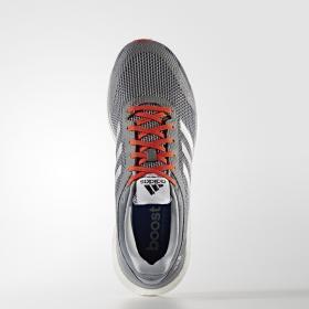 Кроссовки для бега Response Plus M BB2983