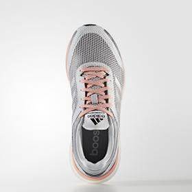 Кроссовки для бега Response Plus W BB2986