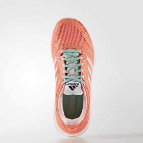 Кроссовки для бега Response Plus W BB2988