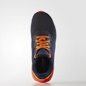 Кроссовки для бега Falcon Elite 5 K BB3010