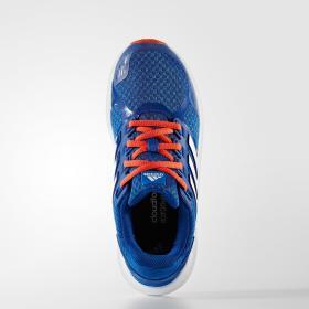 Кроссовки для бега Duramo 8 K BB3025