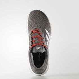 Кроссовки для бега Fluid Cloud M BB3327