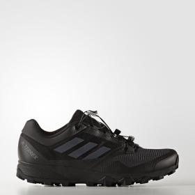 Обувь для трейлраннинга TERREX Trail Maker M BB3355