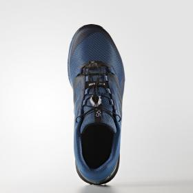 Обувь для трейлраннинга TERREX Trail Maker M BB3359