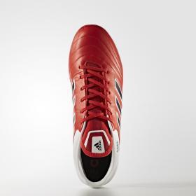 Футбольные бутсы Copa 17.1 FG M BB3551