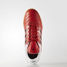 Футбольные бутсы (футзалки) Copa 17.3 IN M BB3556